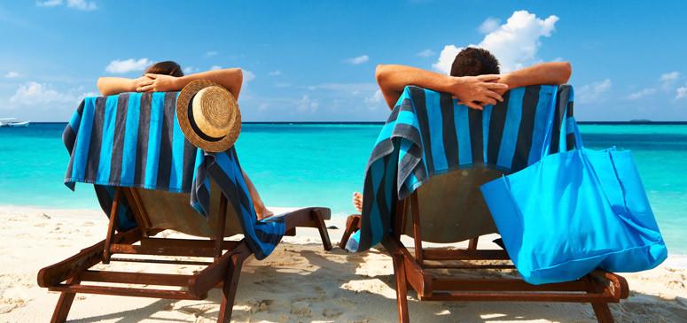 166723460-beach
