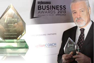 Des-Penny-2013-Business-Leader-Award2