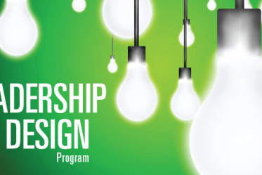 Leadership-By-Design