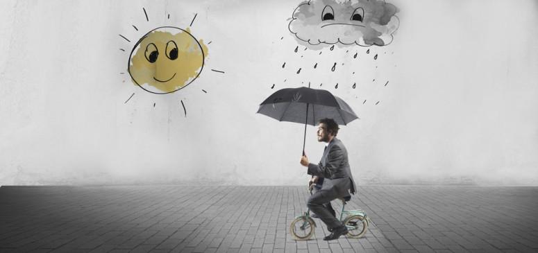Sun-Rain-Bike2