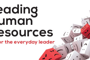 leading-human-resources