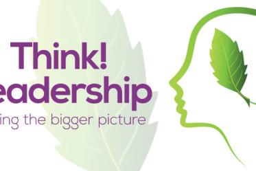 think-leadership