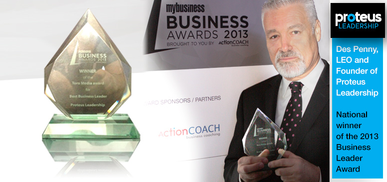Des-Penny-2013-Business-Leader-Award2